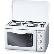 купить кухонную плиту Gefest ПГЭ 120