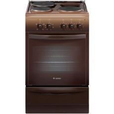купить кухонную плиту Gefest 5140-01 K