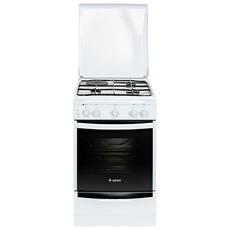 купить кухонную плиту Gefest 5110-01