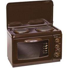 купить кухонную плиту Gefest ЭПНСд 420 K19