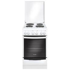 купить кухонную плиту Gefest 5140-01