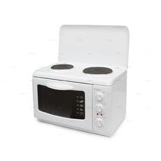 купить кухонную плиту Gefest ЭПНс Д420